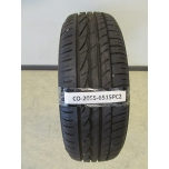 Suverehv Bridgestone 205/65R15